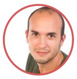 Victor Campuzano Blog