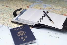 10 consejos para planear un excelente viaje
