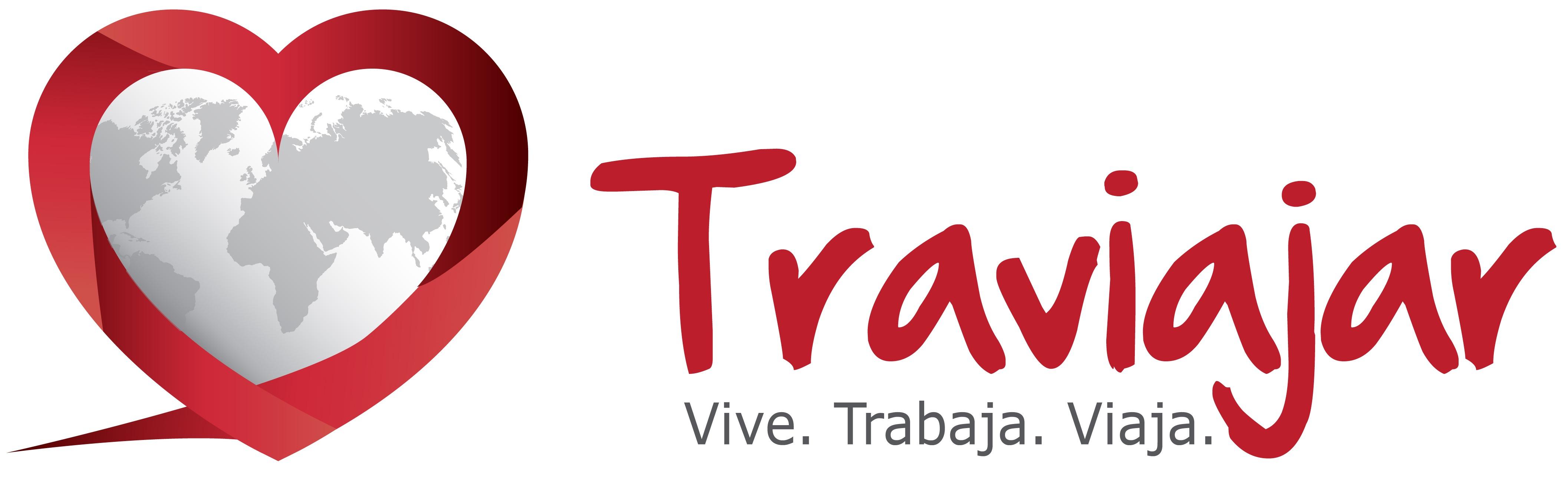 Logo Traviajar Blog de Viajes