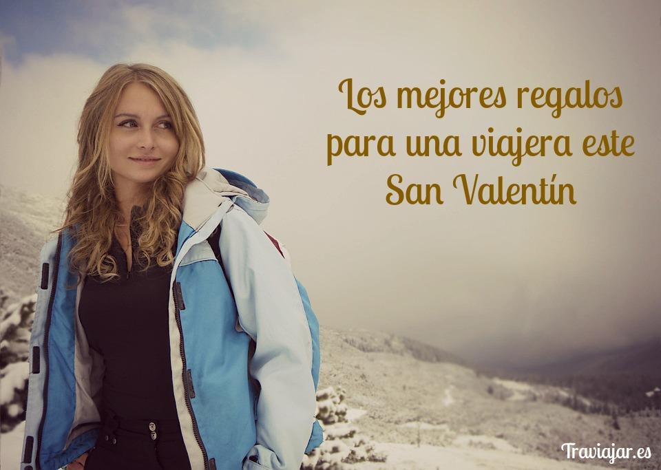 San Valentin Regalos