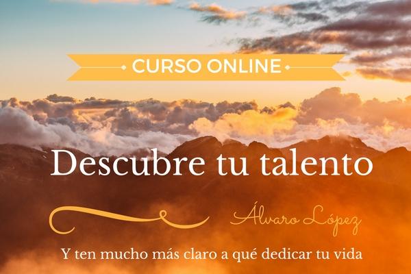 Curso online: Descubre tu talento></a></p></div> </div></section> <section id=