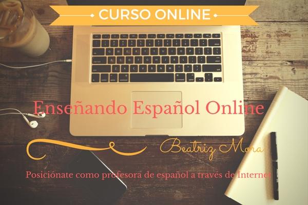 Curso online: Enseñando español online></a></p></div> </div></section> <section id=