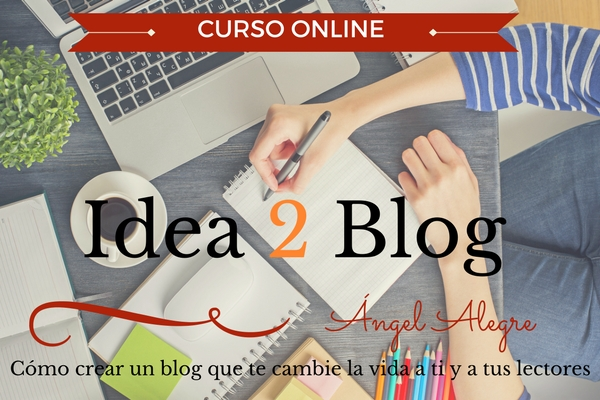 Curso Idea 2 Blog></a></p></div> </div></section> <section id=