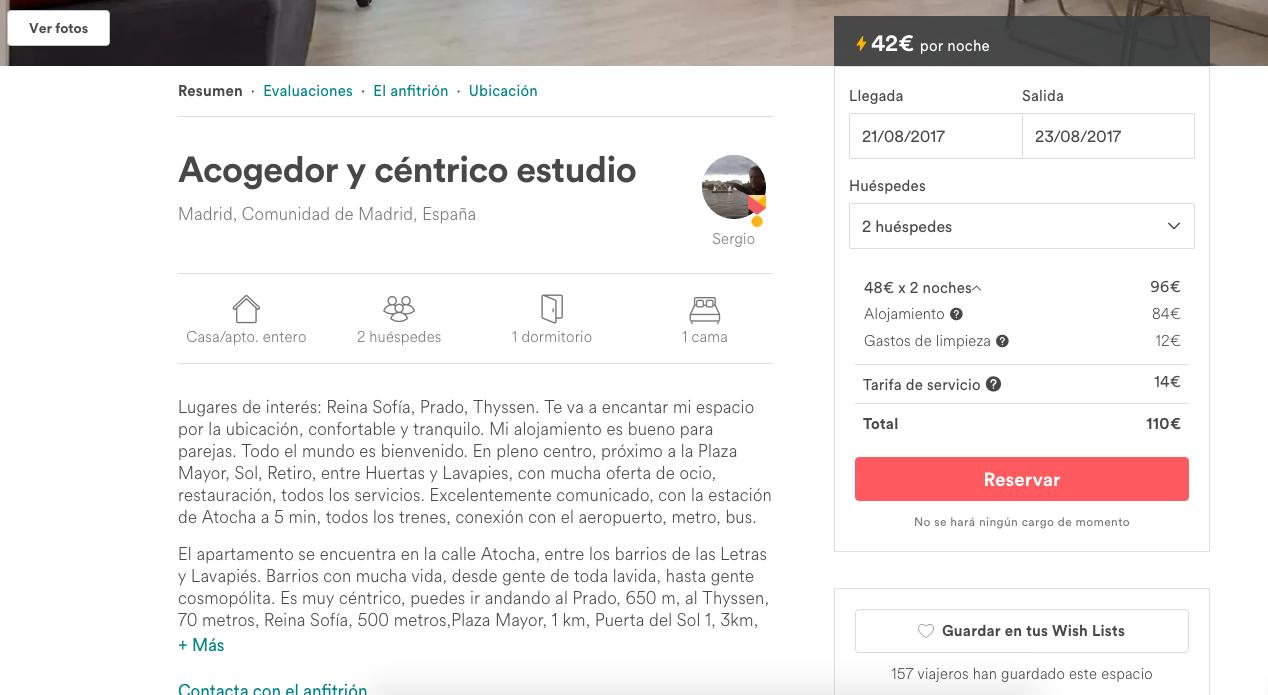 Aribnb-Busqueda