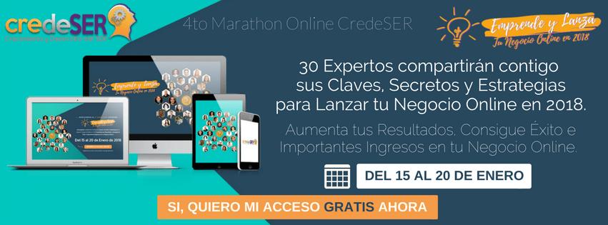 Maraton Credeser2